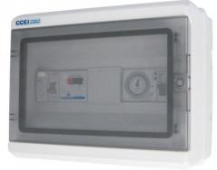 PA00 Panou electric sistem filtrare