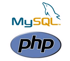 Software products special