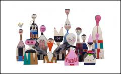 "Decorative dolls ""motanki"""
