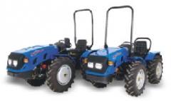 Tractor BCS VICTOR 300 AR