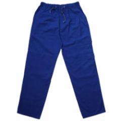 Pantalon unisex