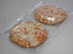 Pizza congelata