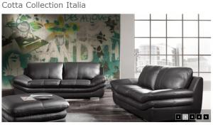 Cotta Collection Italia Nasri-3-2-Hocher