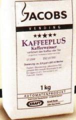 Cafea Jacobs Kaffeplus