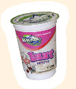 Iaurt dietetic