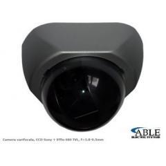 Camera supraveghere varifocala Dome AB-15