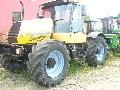 TRACTOR JCB 155-65