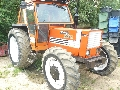 TRACTOR FIAT 980