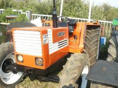 TRACTOR FIAT 780 FIAT 780
