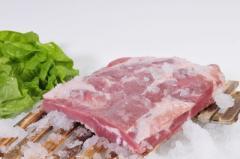 Costita porc