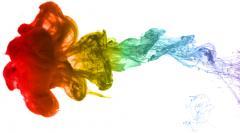 Coloranti lichide