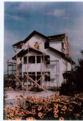 Casa Recea
