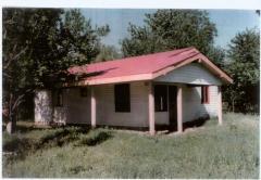 Casa Ploiesti