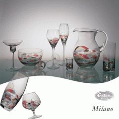 Boluri de sticla