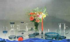 Sticlarie