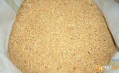 Srot de soia (proteina minim 45 %)