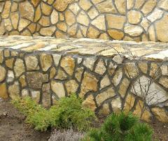 Piatra de pavaj