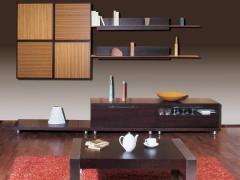 Drawing room furniture