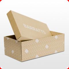 Cutii pentru incaltaminte