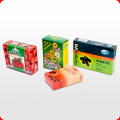 Cutii plante medicinale