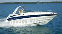Inboard - L280BR