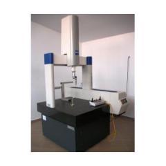 Masina CNC de masurat