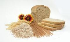 Culturi cerealiere
