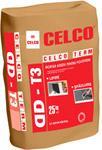 CELCO TERM DD-T3