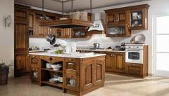 Furniture for kitchen