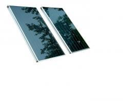 Panouri solare Gold Kollektor