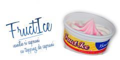 FRUCT ICE -200 ml