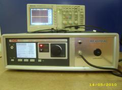 Devices and elements of fiber optics