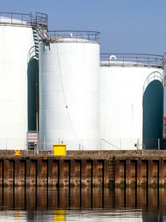 Produse petroliere