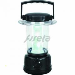 Lampa JAF 20 leduri 50241