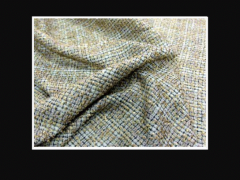 Tesaturi de lana