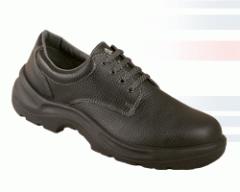 Pantof de lucru