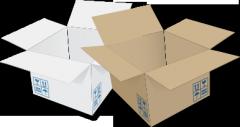 Cutii carton