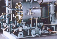 Suflanta cu aer cald DW340K