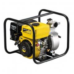 Kipor KGP15H - motopompa apa curata