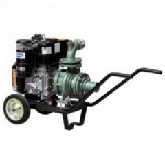 Motopompa irigatii Anadolu 3LD510LY3