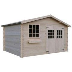 Premises warehouse