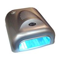 Lampa UV 36W