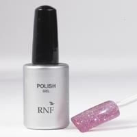 Polish Gel Glitter Color