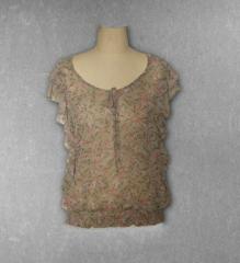 Bluza Lady Fashion 1