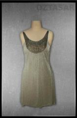 Summer Lady Fashion 1