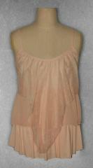 Bluza Lady Fashion 2