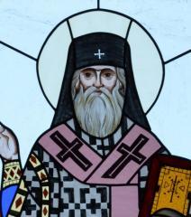Vitralii bisericesti