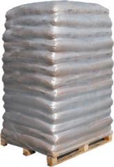 Eco pellets