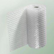 Low-density polyethylene sheets