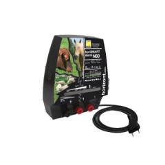 Gard electric - Horismart N 80 Alarm